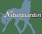 Naturgaarden v/Tove Nielsen